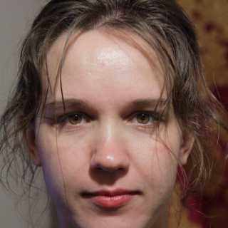 TatyanaNekrasova avatar