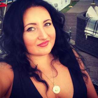 MargoDallak avatar