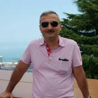 AzerGojayev avatar
