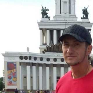 NikolayRonzhin avatar