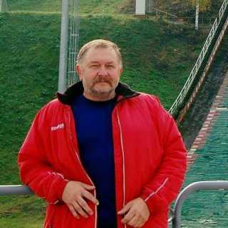 EvgenijRancev avatar