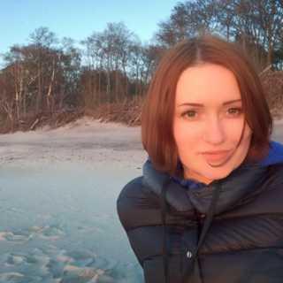 TatianaZabalueva avatar