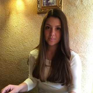 id6380246 avatar