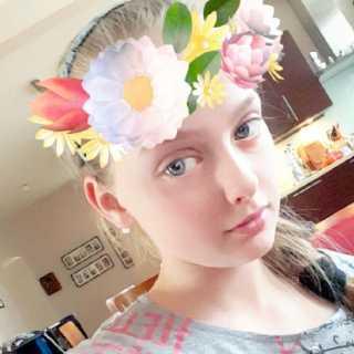 EmilijaSausverde avatar