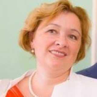 KatteVyaznikova avatar