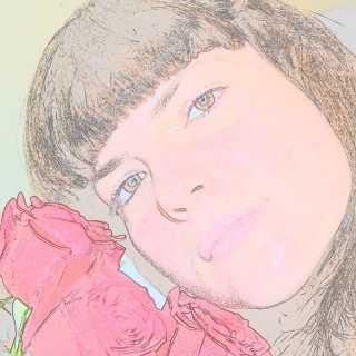 DashaSevostyanova avatar