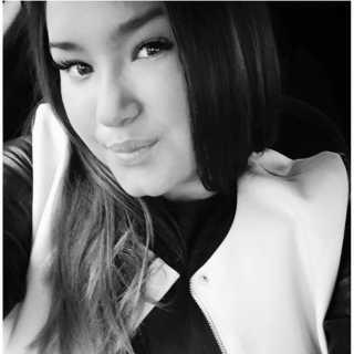 KarolinaAleknaite avatar