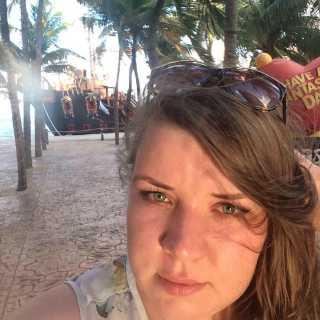 JulijaKairyte avatar