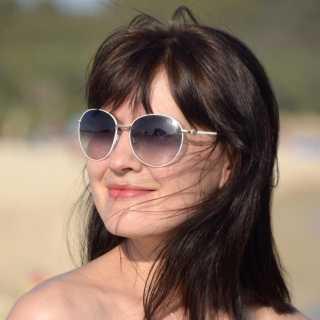 SvetlanaTikhonova avatar