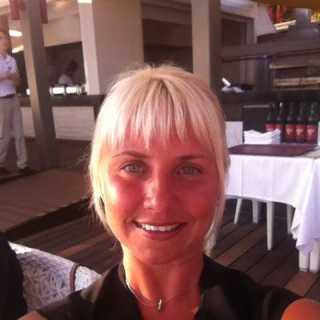 OlgaMazanikova avatar