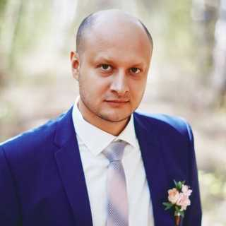 AlexanderGrigoryev avatar