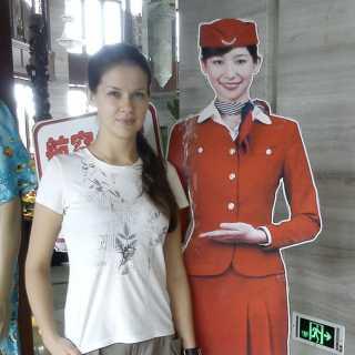 NataliaKryukova_e1736 avatar
