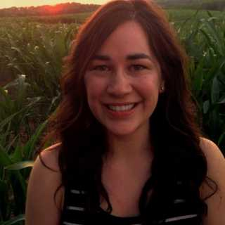 MelanieLeclerc avatar