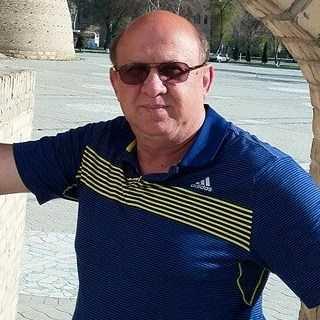 ValeriyKazakov avatar