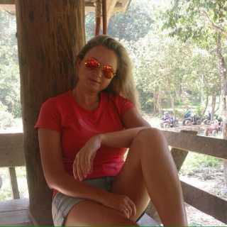 IrinaZhuykova avatar