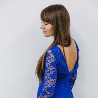 EkaterinaFormalnova avatar