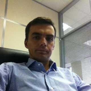 AndreyLashchukhin avatar