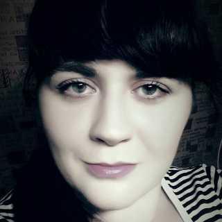 0f206b7 avatar