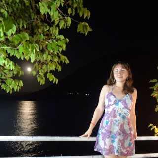 ElenaBogdasheva avatar