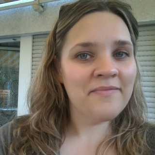 JolitaLGh avatar