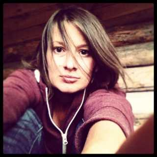 MarinaZabalueva avatar