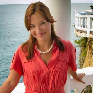 KatherinaBreilid avatar