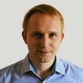 AlexeyBanev avatar