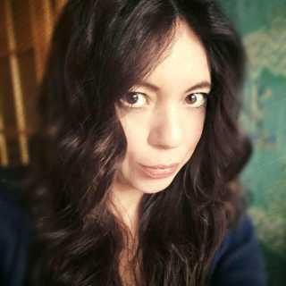 ElenaShevchenko_6ec07 avatar
