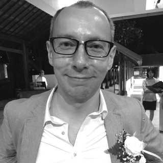 AlexanderBlinov_e51dc avatar