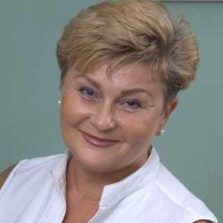 OlgaGusarenko avatar