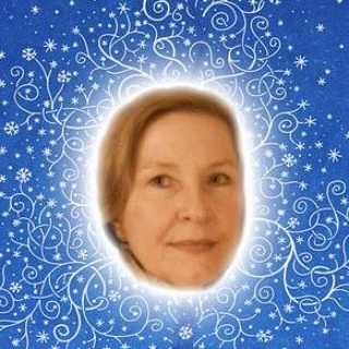 LydiaPauls avatar