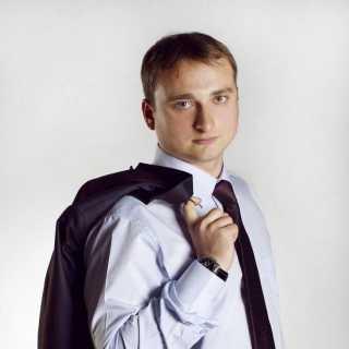 DenisStolyarov avatar