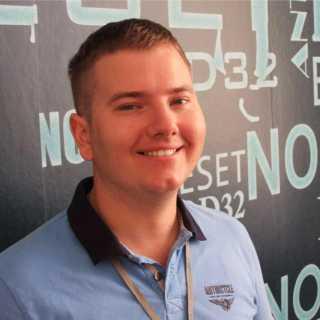 Marketingjazz avatar