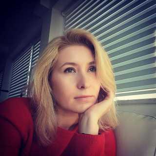 OlgaPalenova_51708 avatar