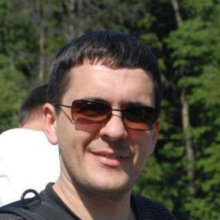 GalustShahbazyan avatar