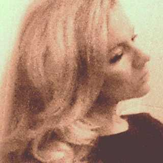 AnnaPodbutskaya avatar