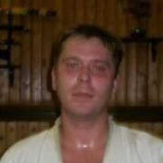 ConstantinKuznetsov avatar