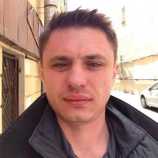 SergeyMashin avatar