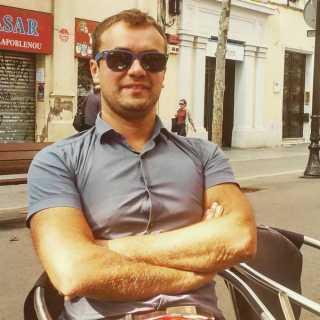 PavelPolyanskiy avatar