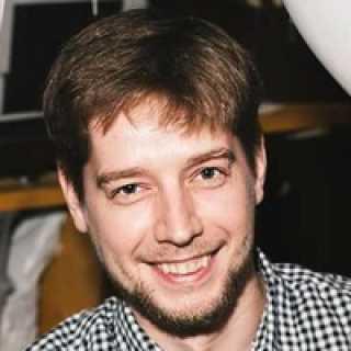 gubanovpa avatar