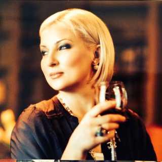 NatalyaKalmykova avatar