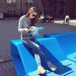 TatyanaIvanova_34831 avatar