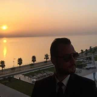 FaresSmaoui avatar