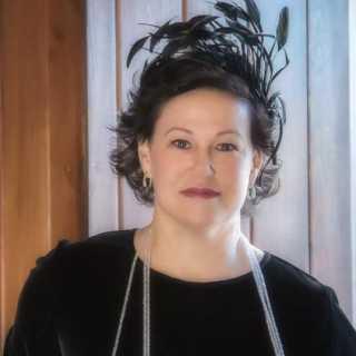 IrinaMalceva avatar