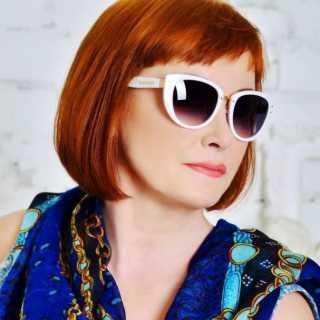 GuzelGumerova avatar
