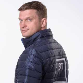 Marikaz avatar
