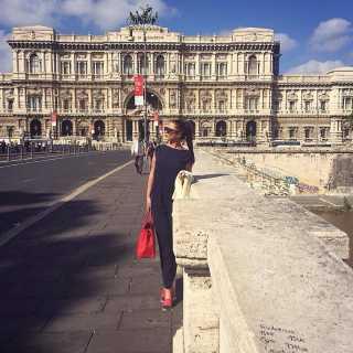 NataliyaSergeevna_429fd avatar