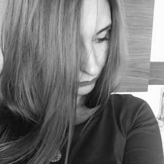 NatalyaGrekova avatar