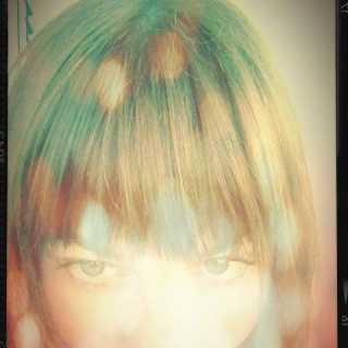 NataliyaNasekina avatar