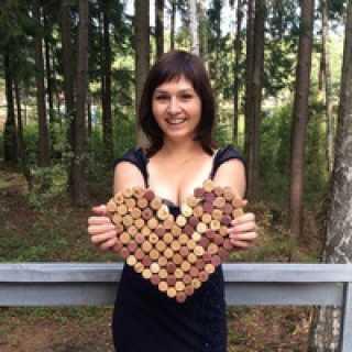 t_kuchinskaya avatar